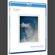 Imagine & Gimme Some Truth (Blu-Ray)
