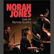 Live At Ronnie Scott's (DVD)