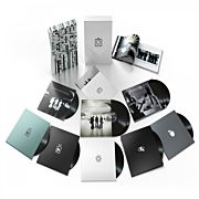 All That You Can't Leave Behind (20th Anniversary) (11x Vinyl Box)
