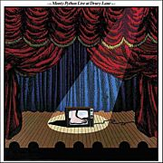 Live At Drury Lane (Vinyl)