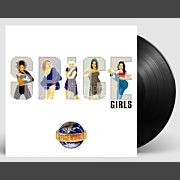 Spice World (Vinyl)