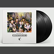 Welcome To The Pleasuredome (2x Vinyl)