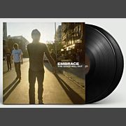 The Good Will Out (2x Vinyl)