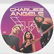 Charlie's Angels (OST) (Picture Vinyl)