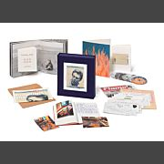 Flaming Pie (Deluxe Edition 5CD+2DVD Box Set)