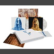 Brightest Blue (2CD Deluxe Box)