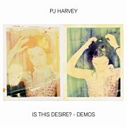 Is This Desire? -Demos