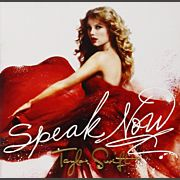 Speak Now (2CD)