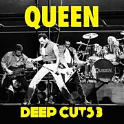 Deep Cuts Volume 3