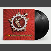 Bang! The Greatest Hits of Frankie Goes To Hollywood (2x Vinyl)