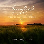Greenfields: The Gibb Brothers' Songbook Vol. 1