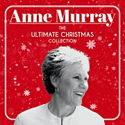 Ultimate Christmas Collection (2x Vinyl)