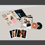 Love For Sale (Deluxe 2CD)