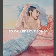 So Called Love Songs (2nd Edition 2CD)