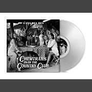 Chemtrails Over The Country Club (Transparent Vinyl)