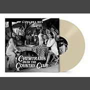 Chemtrails Over The Country Club (Beige Vinyl)