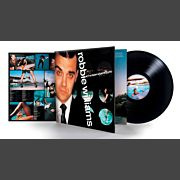I've Been Expecting You (Vinyl)