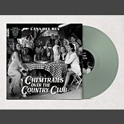 Chemtrails Over The Country Club (Green Vinyl)