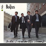 Live At The BBC Vol.2 (2CD)
