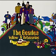 Yellow Submarine (LP)