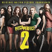 Pitch Perfect 2 (OST) (LP)