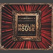 Moulin Rouge 1& 2 (OST)