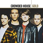 Crowded House Gold (2CD)