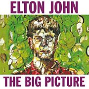 The Big Oicture (2x Vinyl)
