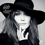 French Touch (CD+DVD)