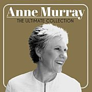 Anne Murray Ultimate Collection (2CD)
