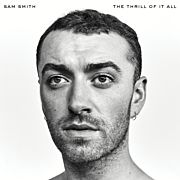 The Thrill Of It All (2LP)
