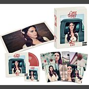 Lust For Life (Collector's Box)
