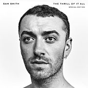 The Thrill Of It All (CD Deluxe)