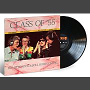 Class Of '55: Memphis Rock & Roll Homecoming (Viny)