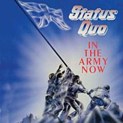 In The Army Now (2CD)