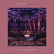 One Night Only: Live At The Royal Albert Hall (CD+DVD)