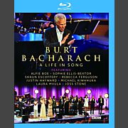 A Life In Song (Blu-Ray)