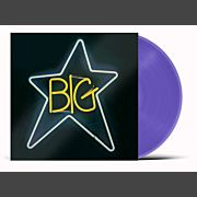 #1 Record (Purple Vinyl)