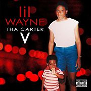 The Carter V (2CD)