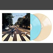 Paul Is Live (2x Color Vinyl)