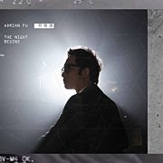 The Night Begins (2CD)