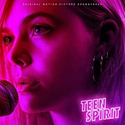 Teen Spirit (OST)