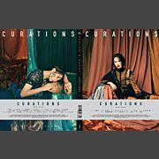 Curations (2CD)