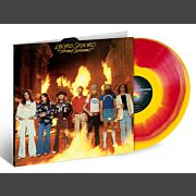 Street Survivors (Color Vinyl)