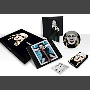 Madame X (Collector Box)
