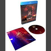 Live At The Artists Den (Blu-Ray)