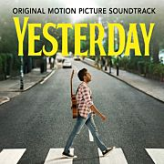 Yesterday (OST) (2x Vinyl)