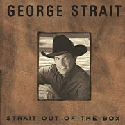 Strait Out Of The Box (4CD)
