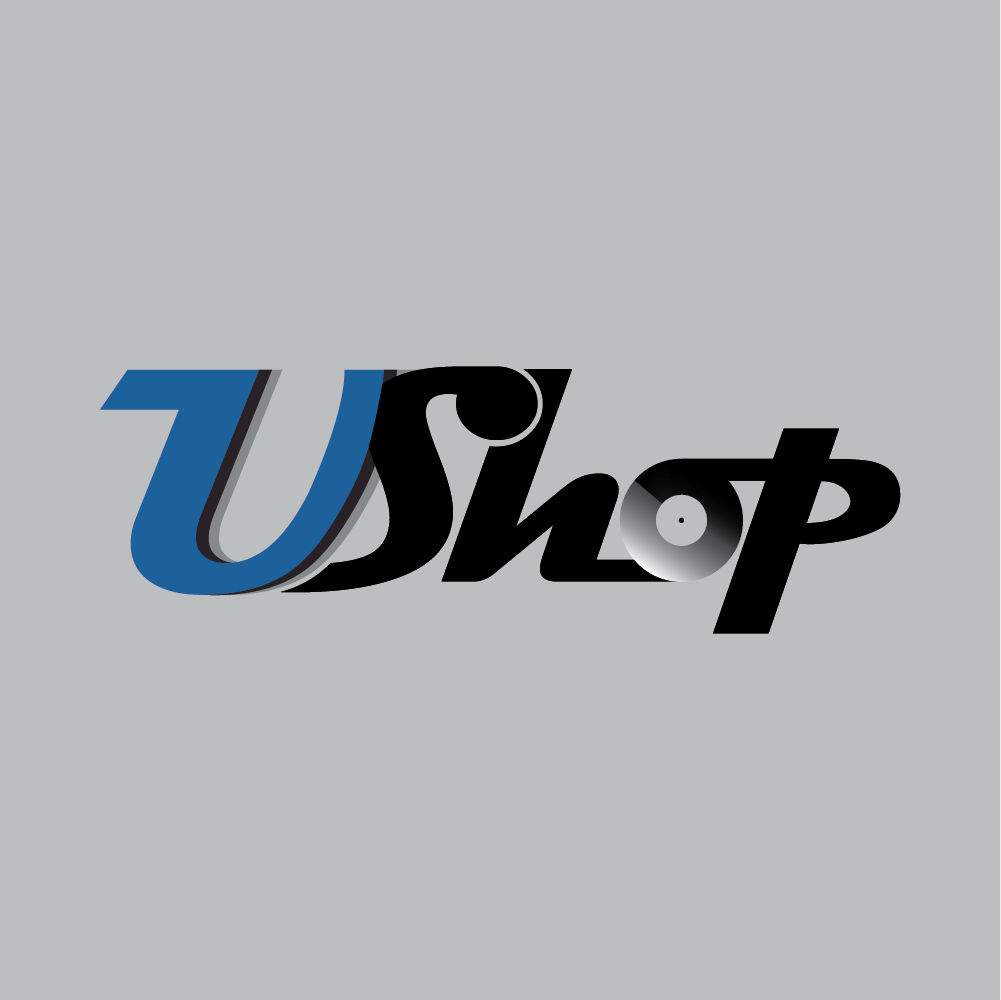 The Lion King - The Songs (Vinyl)