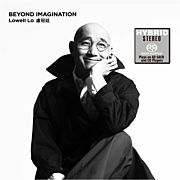 Beyond Imagination (SACD)